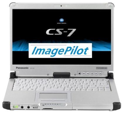cf-c2_image-cs7-and-image-pilot