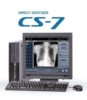 CS7-long