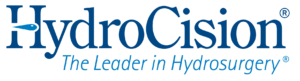hydrocision-logo-transparent