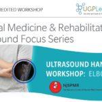 stitik-10-19-elbow-workshop-featured-image