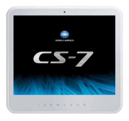 wincomm_wmp-197v-front-logo_cs7