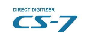 cs-7-1