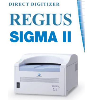 sigma-2