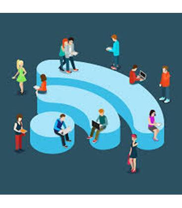 wifi-long